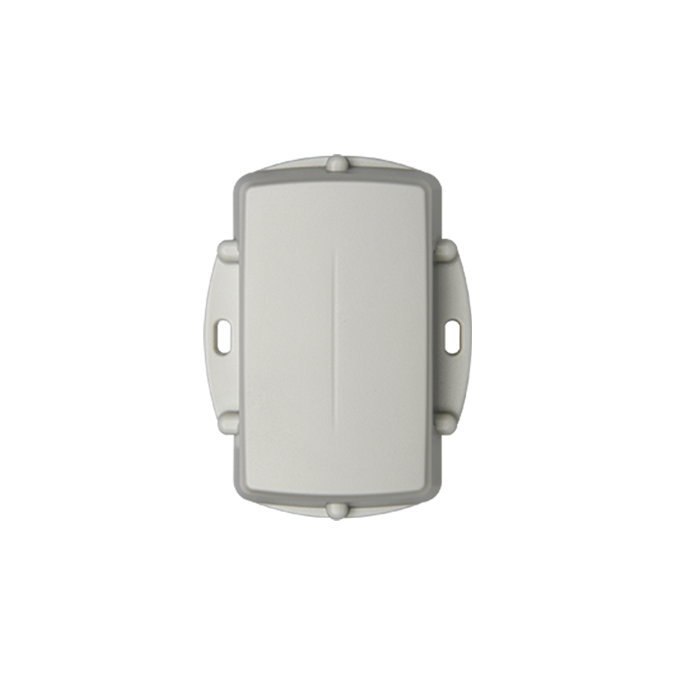 Yabby GPS tracker.png